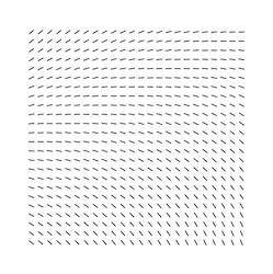 elm-canvas 4 0 1